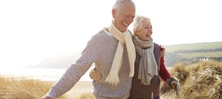 elhorar o manejo dos pacientes com insuficiência cardíaca