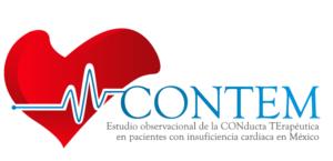 logo_contem